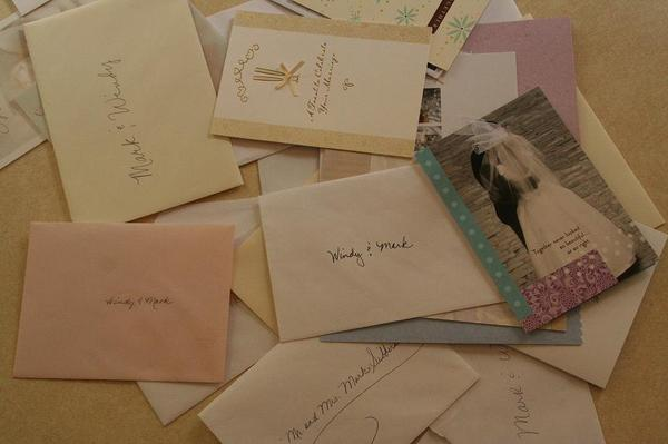 Wedding_cards